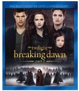 Twilight-Breaking-Dawn-Part2[1]