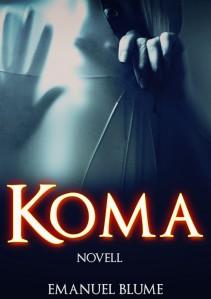 Koma_1400-800x1135[1]